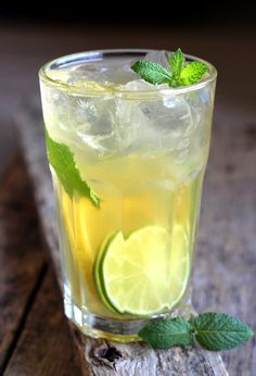 Healthy Diet Recipes, Shot Glass, Tableware, Smoothie, Dinnerware, Diet Recipes, Tablewares, Smoothies, Dishes