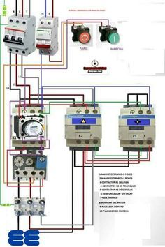 36aba9d99a65b66989fb37c41f5991cc  Phase Water Heater Wiring Diagram on 3 phase electrical wiring, 3 phase heater bands, 3 phase heater circuit, 3 phase wiring a receptacle, 240 single phase diagram, 3 phase wiring for dummies, coil 3 phase diagram, three wire power circuit diagram, three-phase wiring diagram, phase electrical outlet wiring diagram, 240 volt wiring diagram, 3 phase service panel diagram, 3 phase wiring 480,
