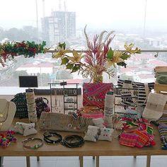 Estamos de Showroom! Vente a disfrutar de una tarde a puro NICE NEST. 😊 Nos encontramos en el Residencial Nunciatura Flats. Hay ropa, bolsos, bisutería, complementos y ¡mucho más!  Hay promociones especiales y tenés un obsequio de la marca con la primera compra. ¡Os esperamos!🙌😊🎁 #nicenest #nicenestshop #showroom #fashionshowroom #boho #bohochic #trendy #CostaRica #summer #handmadebag #bijouterie #outfit