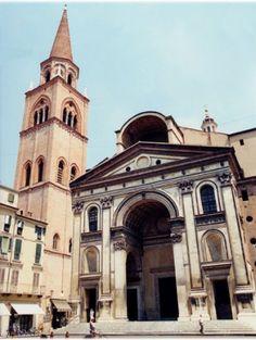 www.rositour.it - Proposte Italia - Mantova - Viaggi di gruppo Turismo di qualità Itinerari scelti Roma Lazio Italia Estero