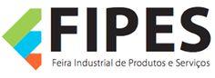 GESTÃO  ESTRATÉGICA  DA  PRODUÇÃO  E  MARKETING: FIPES - FEIRA INDUSTRIAL DE PRODUTOS E SERVIÇOS