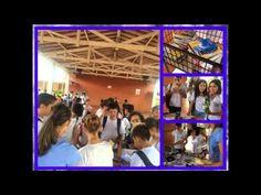 Sala de Leitura - Diretoria de Ensino de Limeira - Município de Iracemápolis - Escola Cesarino Borba.