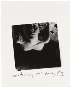 Find the latest shows, biography, and artworks for sale by Francesca Woodman. At age thirteen, photographer Francesca Woodman took her first self-portrait. Francesca Woodman, Henri Cartier Bresson, Rhode Island, Selfies, Nude Photography, Portrait Photography, Fondation Cartier, Duane Michals, Poesia Visual