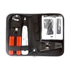 iggual Tool Kit for grids 4 pieces16,06 €