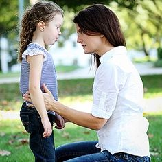 10 steps to disciplining your child without yelling or getting upset. Boy do i need this!