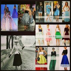 Skirt Diaries !! Vol : 2 #skirts #typesofskirts #skirtstyle #skirtlove #skirtfashion #fashion #style #fashionblogger