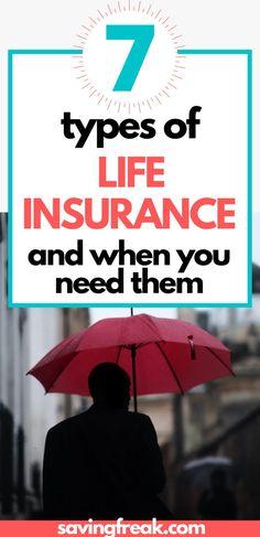 Universal Life Insurance, Whole Life Insurance, Life Insurance Quotes, Term Life Insurance, Shop Insurance, Insurance Marketing, Insurance Humor, Variable Life Insurance, Affordable Health Insurance
