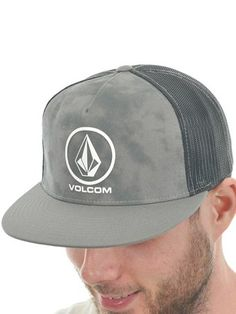 8206d385576 9 Best Get the FSX Look - May 2014 - Volcom Rock Out images