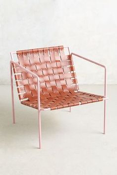 Anthro chairs- NEED!