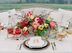 Don't forget to vote for #TheKnotDreamWedding flowers! Top wedding flower tips, here: https://www.theknot.com/content/our-top-wedding-flowers-tips/?utm_source=pinterest.com&utm_medium=social&utm_content=mar2016&utm_campaign=dream-wedding