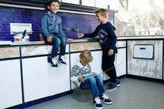 #Sfera #Kids