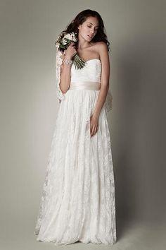Robes de mariée Bruxelles   collection