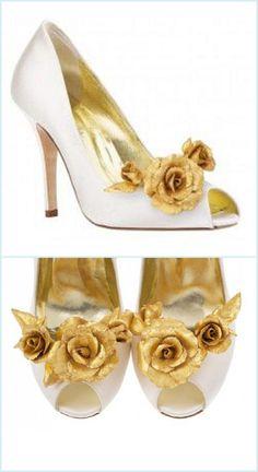 111 mejores imágenes de Adornos zapatos | Zapatos, Adornos