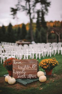 Our Most Popular Wedding Pins From 2015 - Rustic Wedding Chic