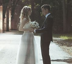 5 Questions to Ask Before You Say 'I Do' | RELEVANT Magazine