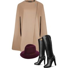 """Untitled #468"" by vaniavalle on Polyvore"