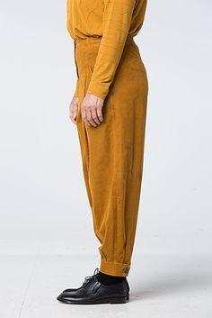 Trousers Siski 801. 232BEAM. OSKA UK e3ef66ef2