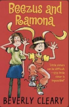 Ramona Books, Ramona And Beezus, High School Romance, Beverly Cleary, Magic Treehouse, Fiction And Nonfiction, Read Aloud, Audio Books, Children