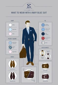 How to rock that blue suit is part of Navy blue suit - Post with 13 votes and 771 views Tagged with cat, fashion; Shared by How to rock that blue suit Blue Suit Men, Navy Blue Suit, Blue Suits, Mens Fashion Suits, Mens Suits, Groom Suits, Fashion Menswear, Groom Attire, Fashion Fashion