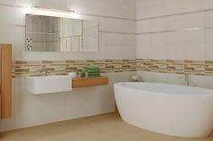 Zalakerámia - ASPEN Corner Bathtub, Aspen, Bathroom, Modern, Washroom, Trendy Tree, Full Bath, Bath, Bathrooms
