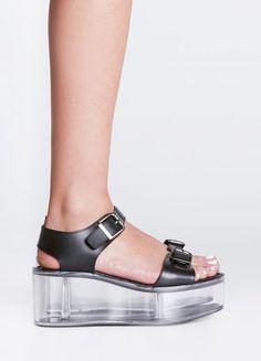 ShopWasteland Qloud Athena Flatform