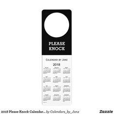 2018 Police Box Blue Calendar by Janz Door Hanger Presents For Him, Police Box, Designers Guild, Door Hangers, Knock Knock, Calendar, Doors, Teal, Turquoise