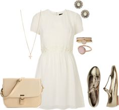 """""""inspired outfit for the theatre"""" by hayleycarbran ❤ liked on Polyvore"""