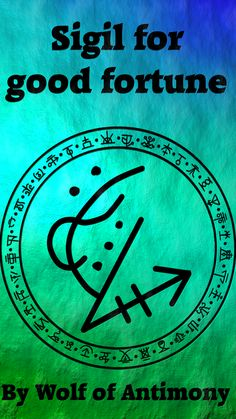 Anonymous said: May I please get a sigil to break bad spending habits and get back on the right financial track? Thank you ❤️ Answer: Sigil to break bad spending habits and get back on the right. Zibu Symbols, Magic Symbols, Wiccan Spell Book, Witch Spell, Magick Spells, Wicca Witchcraft, Luck Spells, Symbole Protection, Candle Magic