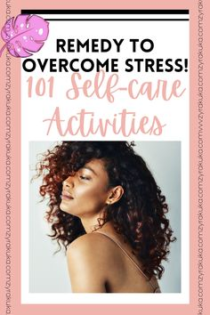 Are you looking for a list of self-care activities to do on a Sunday? Here are 101 self-care Sunday ideas to add to your self-growth bucket list. This is great if you're looking to take a break from building your business or looking for something relaxing to do. | self care checklist | #selfcareideas | #selfcare | self care day | sunday self care routine Sunday Activities, Self Care Activities, Sunday Routine, Dying Your Hair, Social Media Detox, Look At The Stars, Self Care Routine, Good Sleep, Guided Meditation