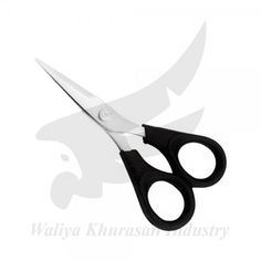 LASER SCISSORS 100MM Tailor Scissors, Sewing Scissors, Chain Nose Pliers, Flat Nose, Jewelry Tools, Stainless Steel Jewelry