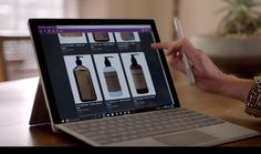 If you have any pennies left over from Christmas for the New Year's sales Microsoft is happy to help relieve your wallet of that burden. The company is now offering up to $300 off most Surface Pro 4 models, with the range starting at a very affordable $699.99 for thecheapest Core i5 model, which makes …
