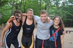 Camp Kitchikewana in Muskoka Wetsuit, Bikinis, Swimwear, Camping, Summer, Fashion, Scuba Dress, Bathing Suits, Bikini
