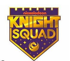 """We have some exciting news! Savannah May who plays """"Buttercup"""" on Nickelodeon's Knight Squad will be at Chick-fil-A Katy Mills on Saturday May from for a meet and greet! Knight Squad, Daniella Perkins, Nickelodeon Shows, Knight Party, Exciting News, Buttercup, Knights, Savannah Chat, Birthday Cakes"""