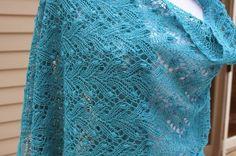 lace Estonian Lace Knitting Patterns