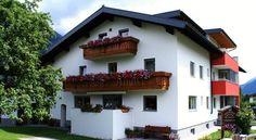 Albeinelerhof - #Apartments - EUR 88 - #Hotels #Österreich #ArzlImPitztal http://www.justigo.com.de/hotels/austria/arzl-im-pitztal/albeinelerhof_37970.html