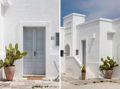 Best Holiday Destination for Photographers | Carla Coulson