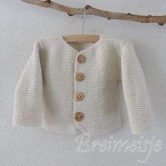 Paw Print Free Crochet Pattern and Tutorial Baby Knitting Patterns, Crochet Patterns, Knitting Ideas, Brei Baby, Free Crochet, Knit Crochet, Baby Boy Cardigan, American Girl, Babe