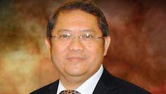 Menteri Komunikasi dan Informatika : Rudiantara