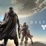 Destiny 2 confirmé pour 2017 par Activision