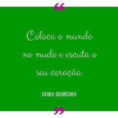 "@oamorebrega's photo: ""@luaraquaresmafrases  #oamorebrega #cafonicedoamor"""