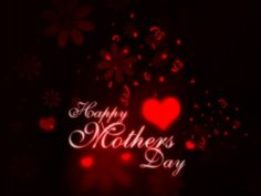 images of Mom's Day | Happy Mothers Day