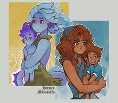 Disney Crossovers, Disney Memes, Disney Cartoons, Disney Fan Art, Disney Fun, Disney Pixar, Cartoon Games, Cartoon Movies, Cartoon Theories
