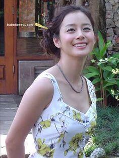 【テヒ画像】 キム・テヒ日本CMデビューを記念して - テヒ画像特集(3) - - キム・テヒとその仲間達 Korean Beauty, Asian Beauty, Beautiful Asian Girls, Beautiful People, Han Ji Min, Jun Ji Hyun, Kim Tae Hee, Korean American, Actresses