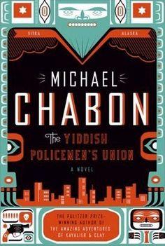The Yiddish Policeman's Union