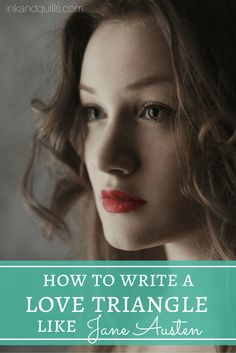 Writing a love story novel pdf