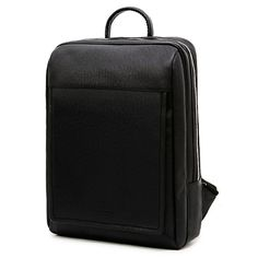 Best Business Backpack Laptop Bags for Men TOPPU 598