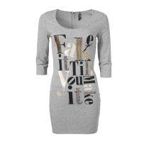 Dames Jurken | Goedkope jurken voor dames online bij CoolCat!