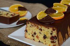 Citromhab: Csokoládés gyümölcskenyér French Toast, Cheesecake, Food And Drink, Cooking Recipes, Pudding, Sweets, Breakfast, Christmas, Minden