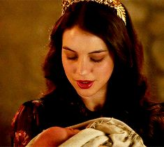 """Reign - ♕ Queen of Scots ♕ [Mary Stuart/Adelaide Kane] #6: """"I may live in France, but I have the heart of a Scot."""" - Page 8 - Fan Forum"""