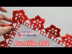 Puntilla 352 - YouTube